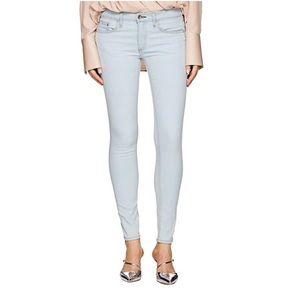 NEW • Rag & Bone • The Skinny Jeans Chaseys 32